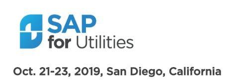 SAP4U 2019 logo