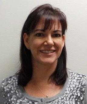 Maureen Coveney Bolen
