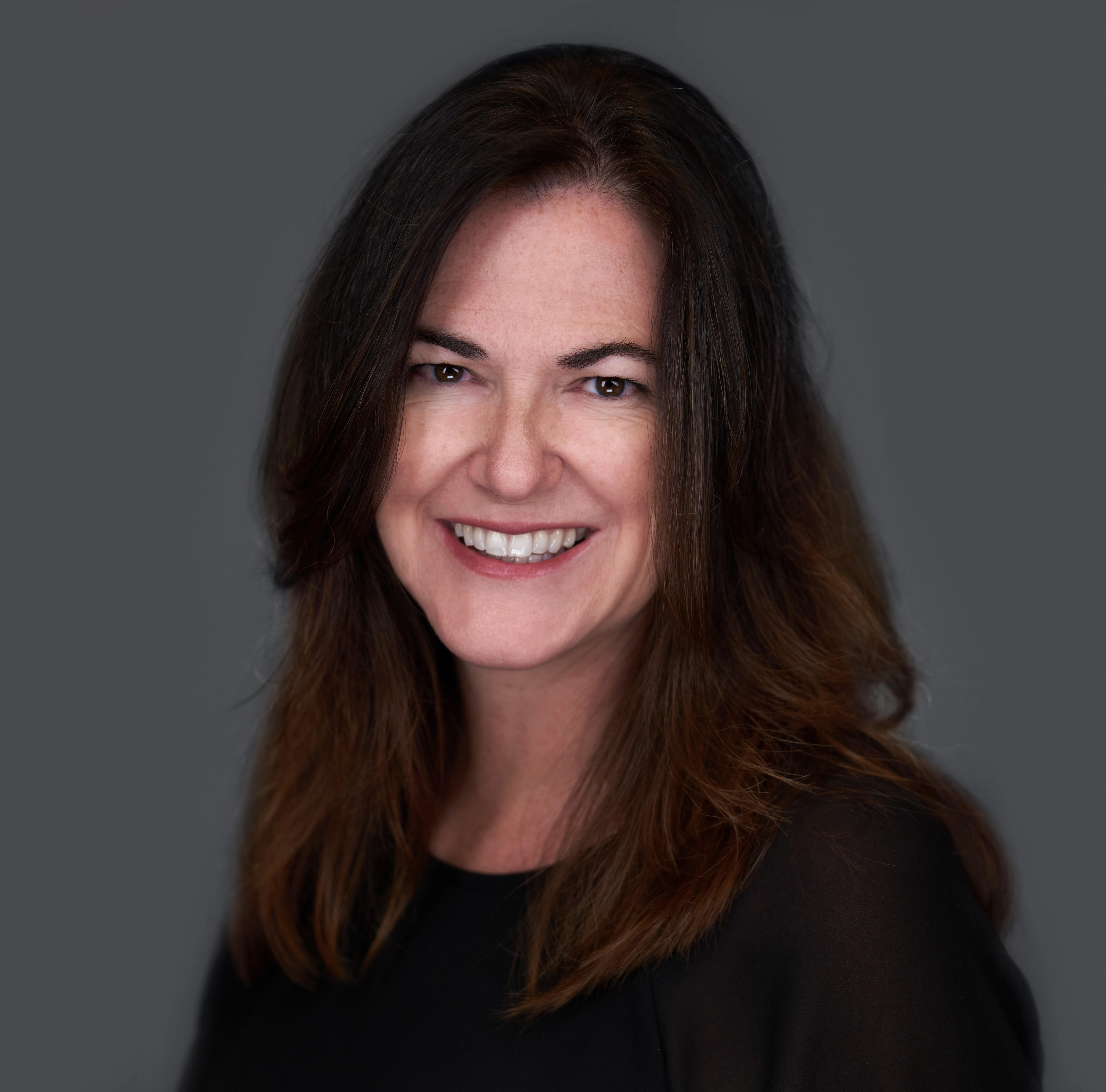 MaureenBolen (2)