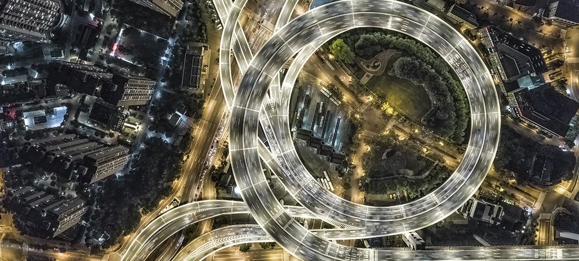 LP Header Image_BRAND_Aerial View Highway Circle